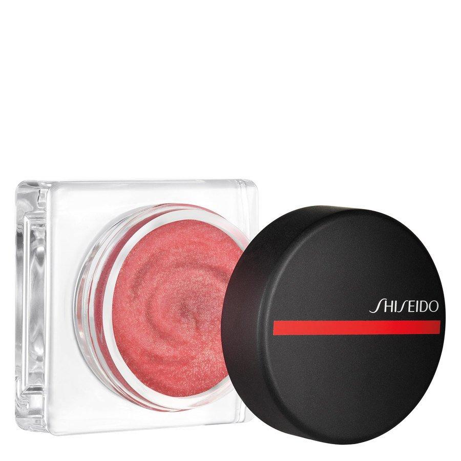 Shiseido WippedPowder Blush 07 Setsuko 5g