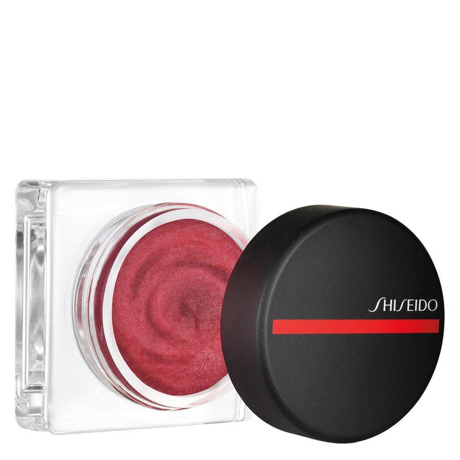 Shiseido WippedPowder Blush 06 Sayoko 5g