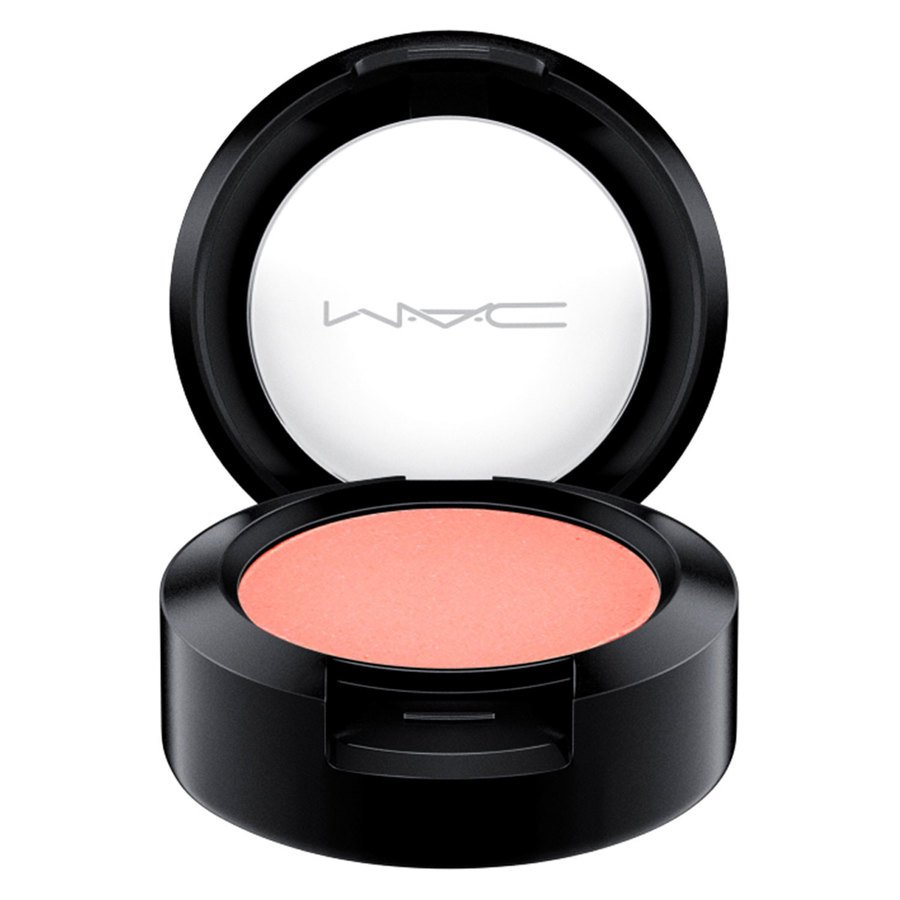MAC Satin Small Eye Shadow Shell Peach 1,3g