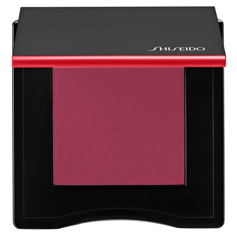 Shiseido InnerGlow CheekPowder 08 Berry Dawn 4g