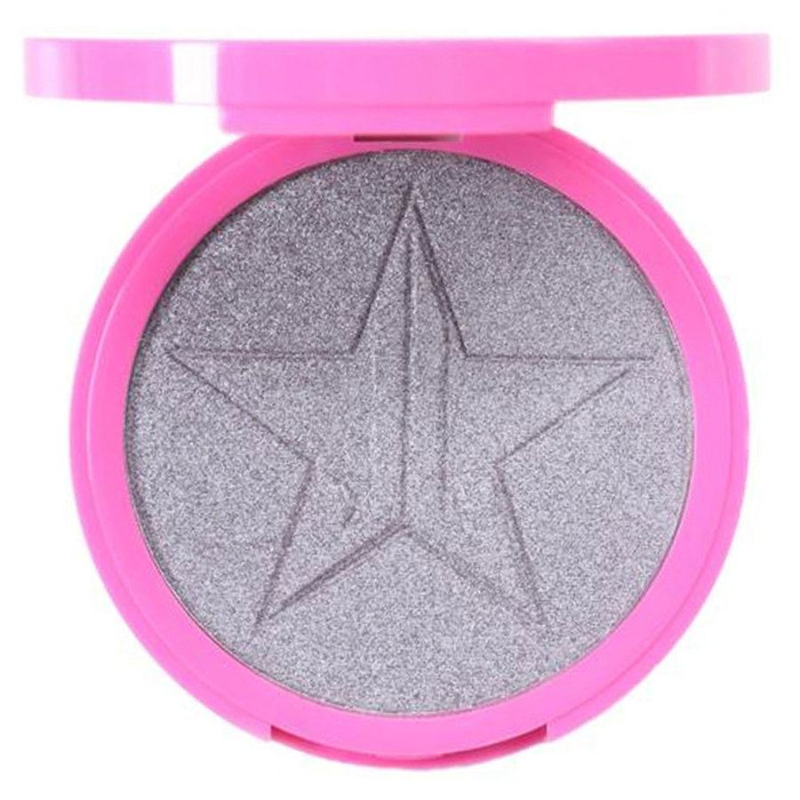 Jeffree Star Skin Frost Lavender Snow 15g