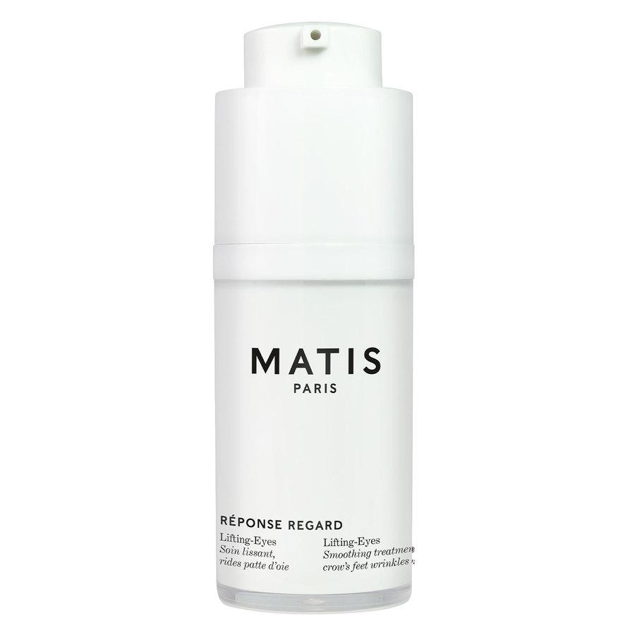 Matis Réponse Regard Lifting-Eyes 15ml