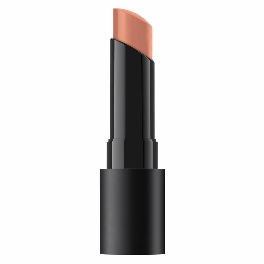 BareMinerals Gen Nude Radiant Lipstick Honeybun 3,5g