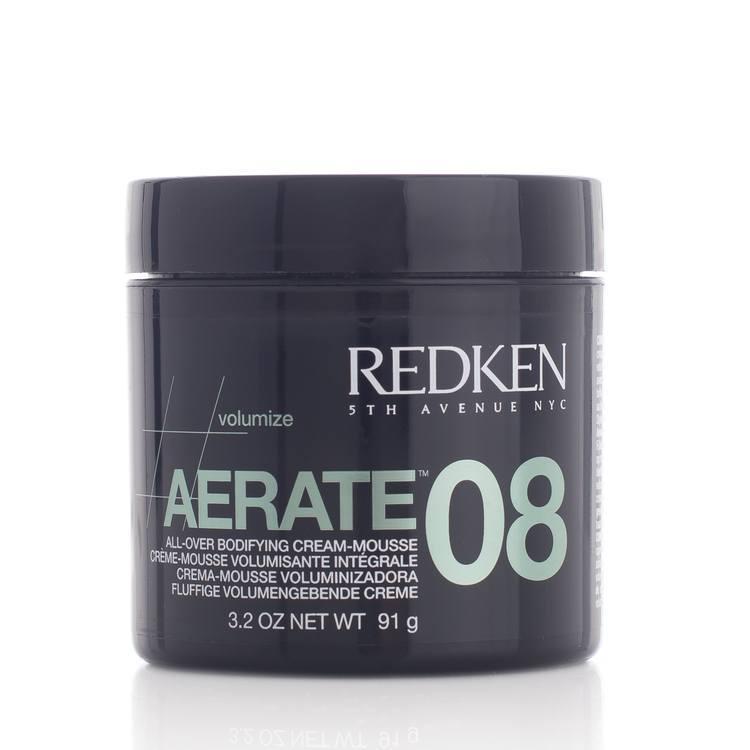 Redken Aerate 08 66g