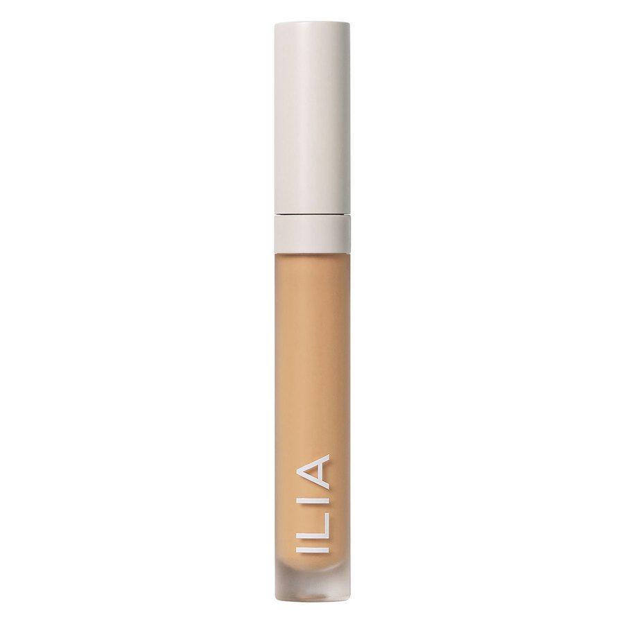 Ilia True Skin Serum Concealer Kava SC3 5ml