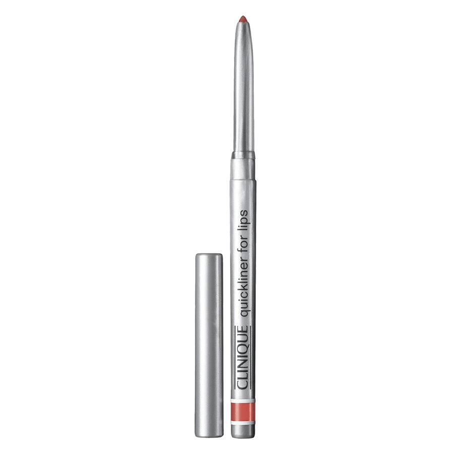 Clinique Quickliner For Lips Cocoa Peach  3g
