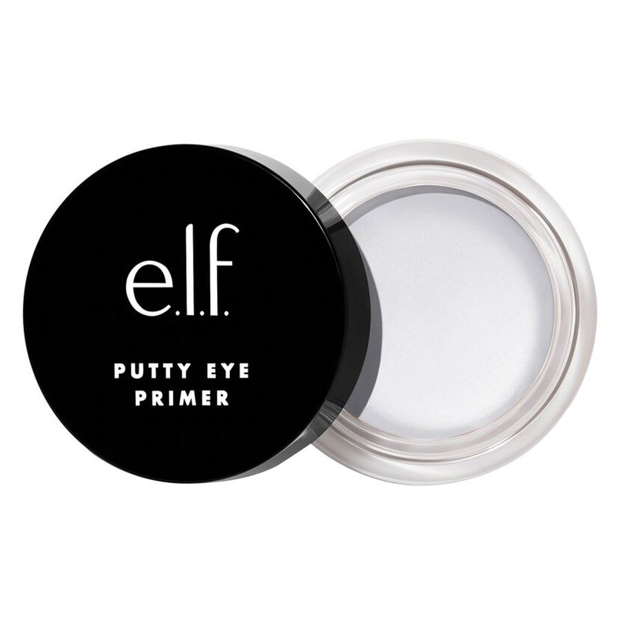e.l.f. Putty Eye Primer White 5,3g