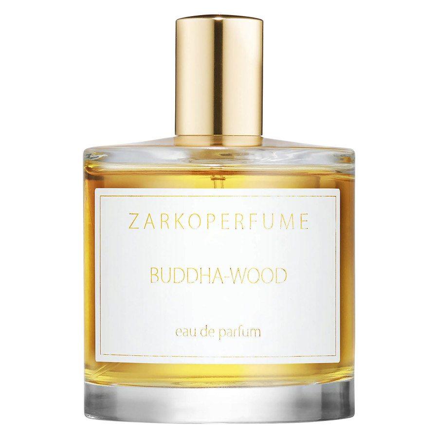 Zarkoperfume Buddha-Wood Eau De Parfum 100ml