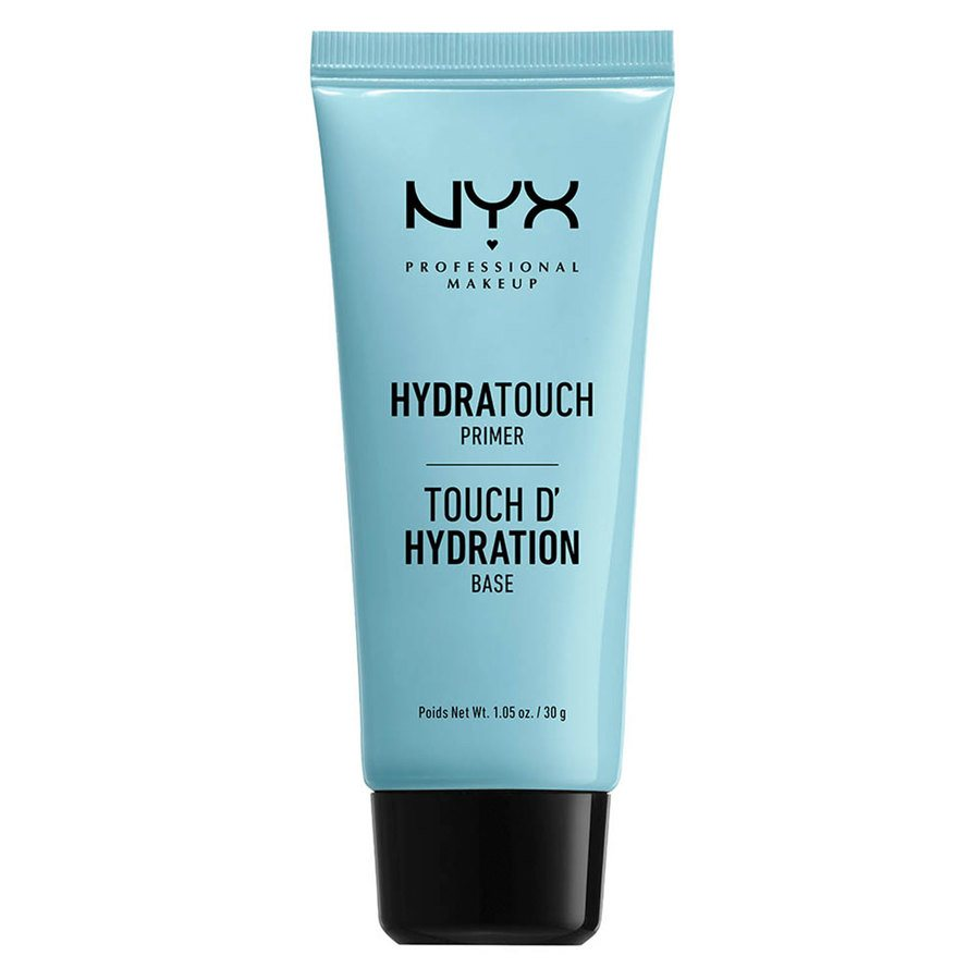 NYX Professional Makeup Hydra Touch Primer 30g