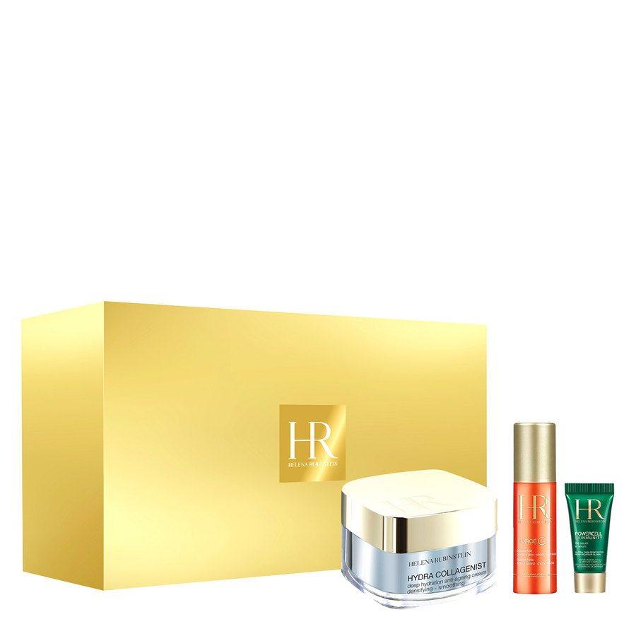Helena Rubinstein Collagenist Hydra Cream Normal Skin Gavesett