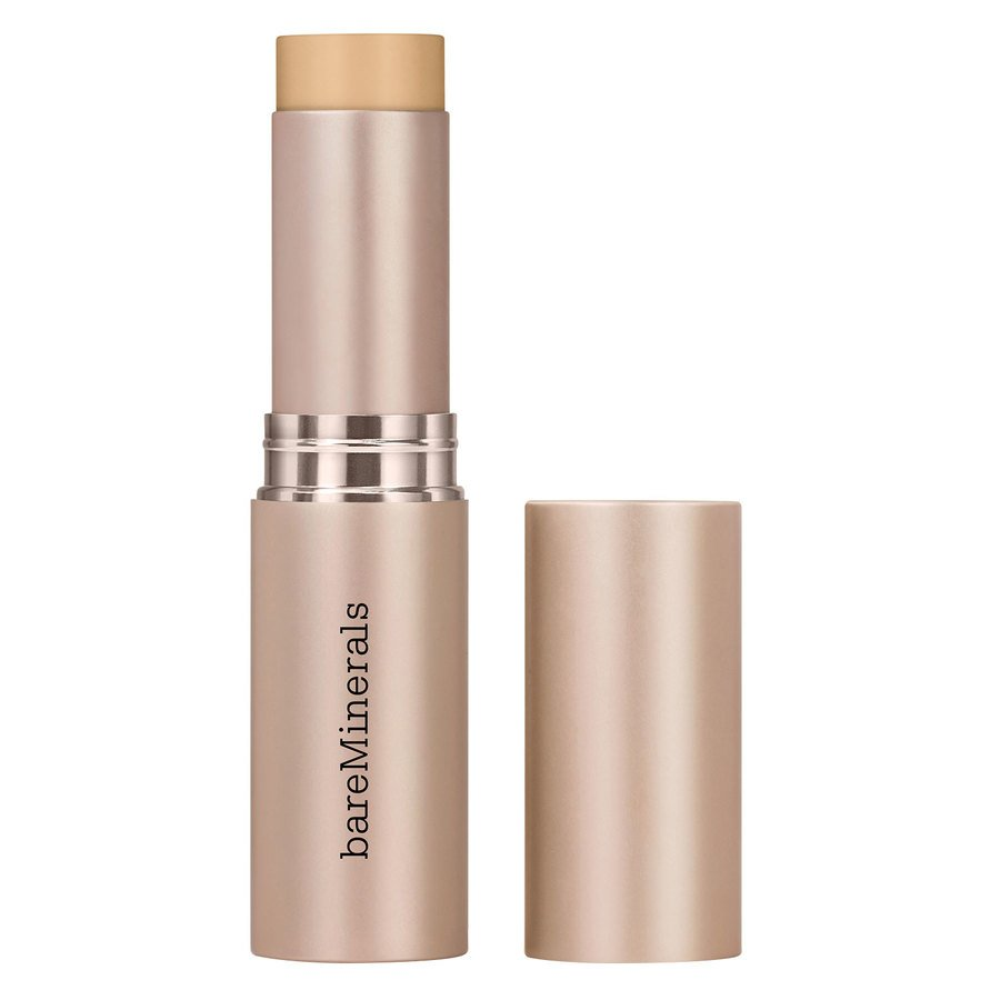 BareMinerals Complexion Rescue Hydrating Foundation Stick SPF25 Bamboo 5.5 10g