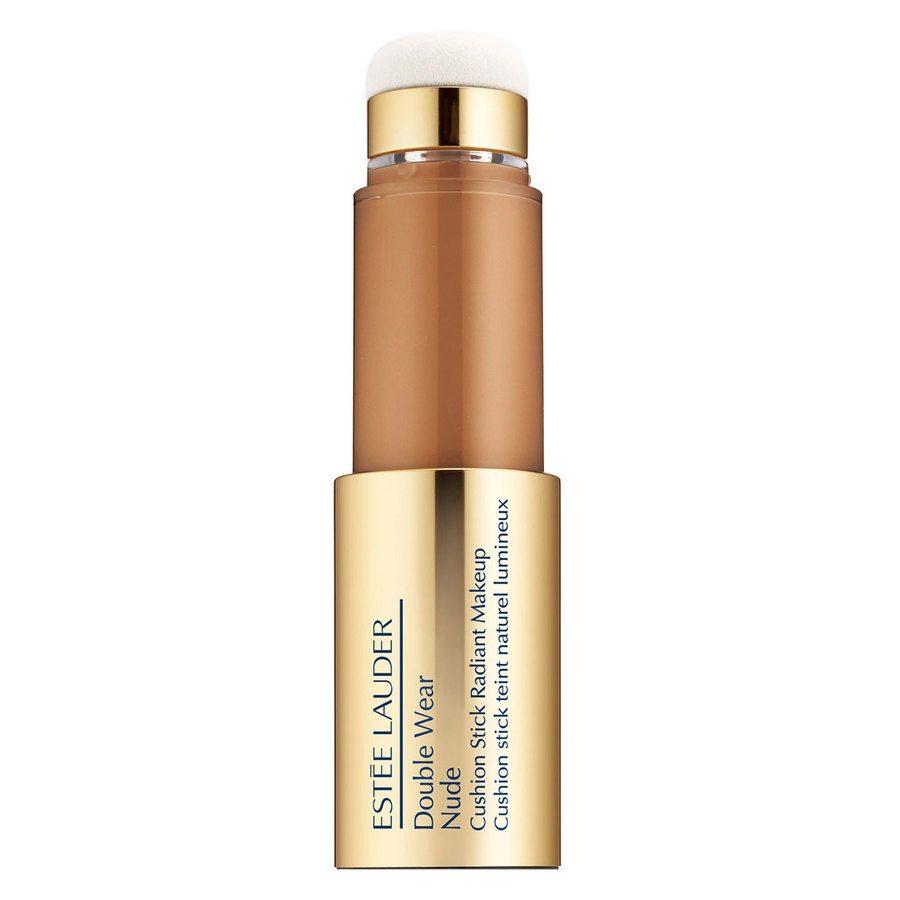 Estée Lauder Double Wear Nude Cushion Stick Radiant Makeup #4C1 Outdoor Beige 14ml