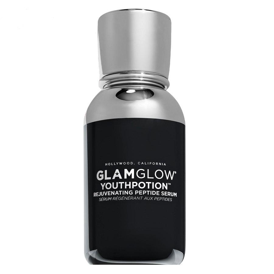 Glamglow Youthpotion™ Rejuvenating Peptide Serum 30ml