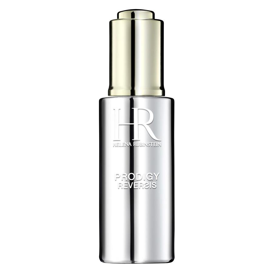 Helena Rubinstein Prodigy Reversis Surconcentrate Serum 30ml