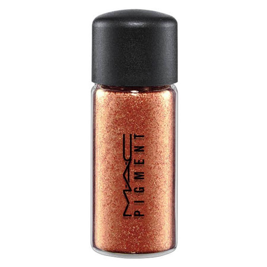 MAC Pigment Copper Sparkle Mini 2,5g