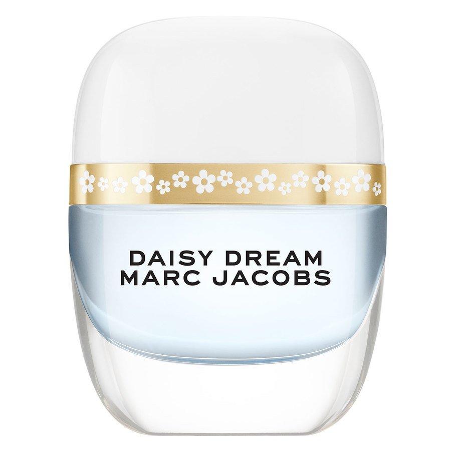Marc Jacobs Daisy Dream Eau De Toilette 20ml