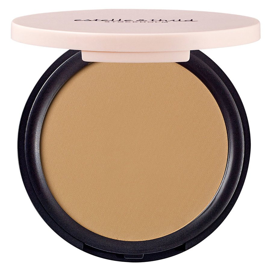 Estelle & Thild BioMineral Silky Finishing Powder #114 10g