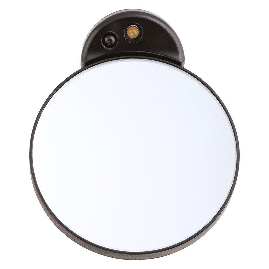 Tweezerman 10X Lighted Mirror