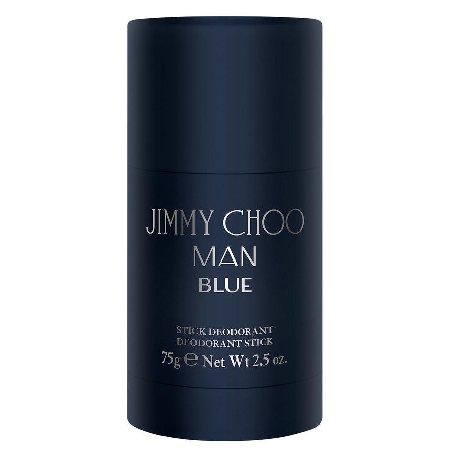 Jimmy Choo Man Blue Deostick 75g