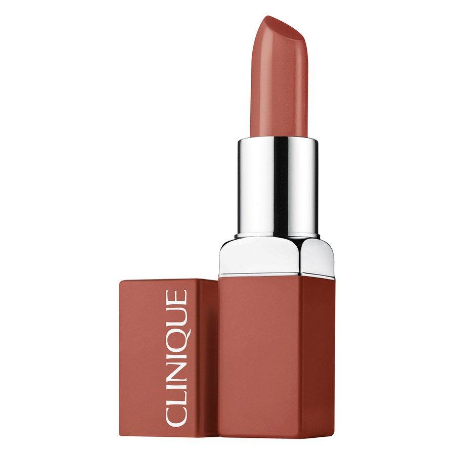 Clinique Even Better Pop Lip Colour Foundation 09 Tulle 3,9g