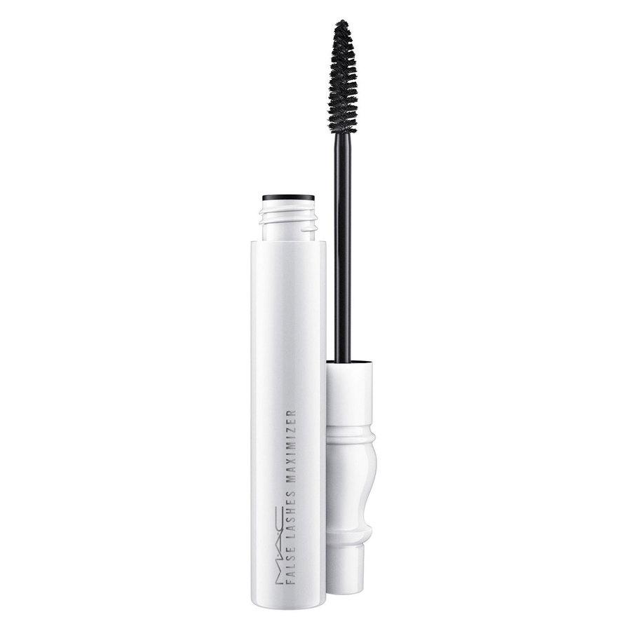 MAC False Lashes Mascara Maximizer 8g