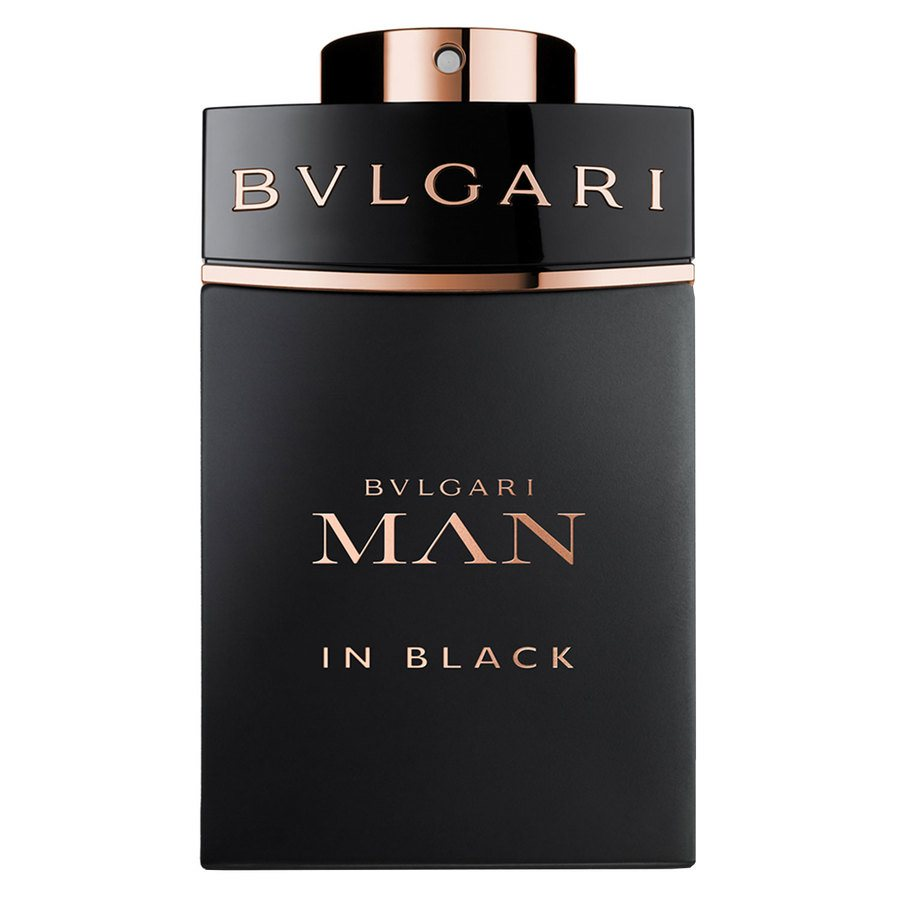 Bvlgari Man In Black Eau De Parfum 100ml