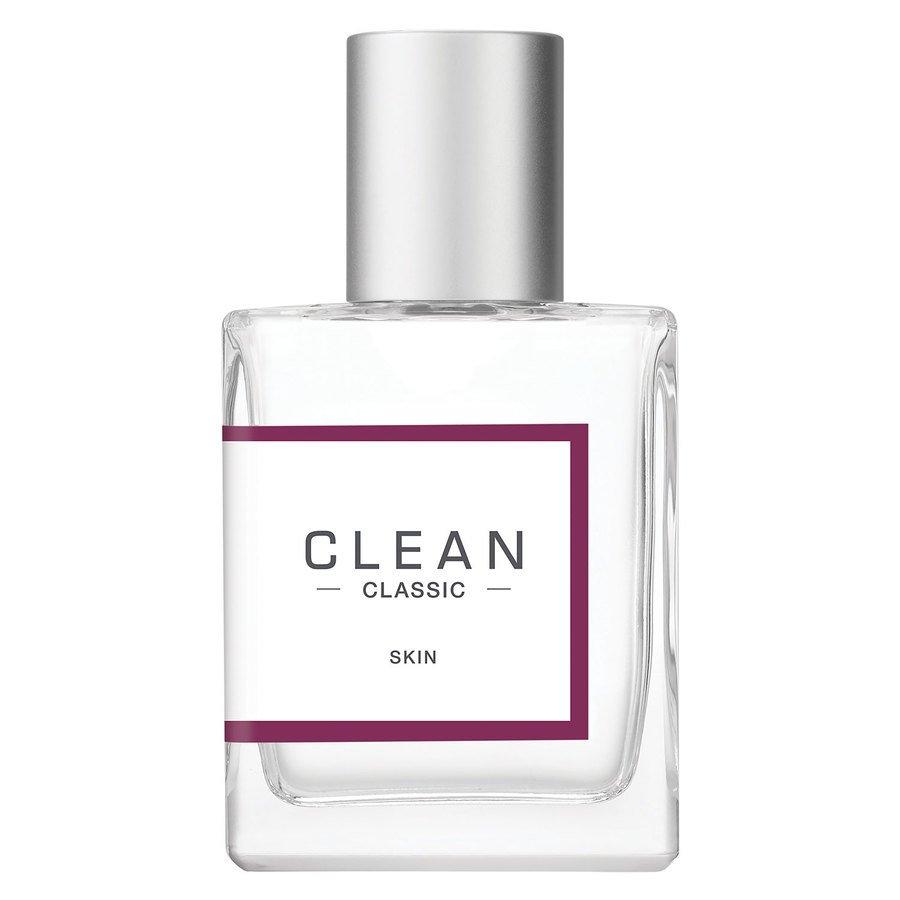 Clean Skin Eau De Parfum 30ml