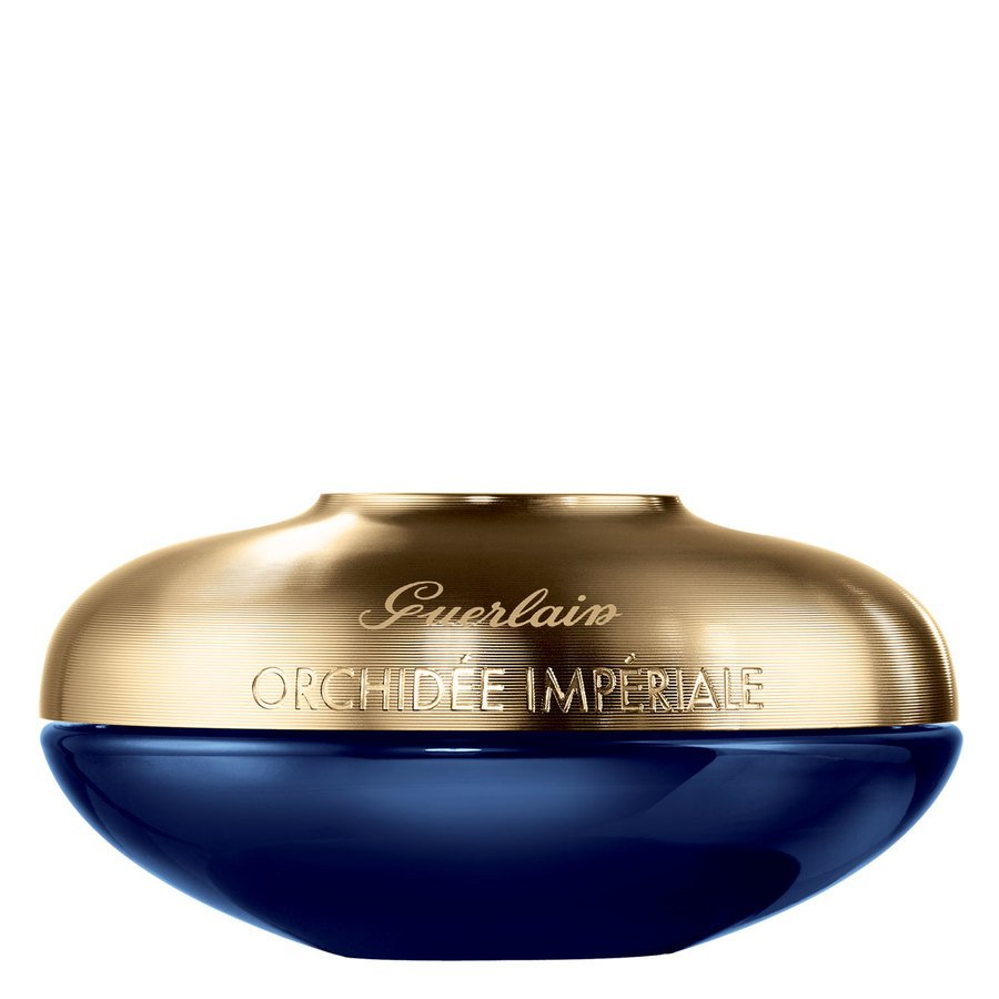 Guerlain Orchidee Imperiale 4G Rich Cream 50ml