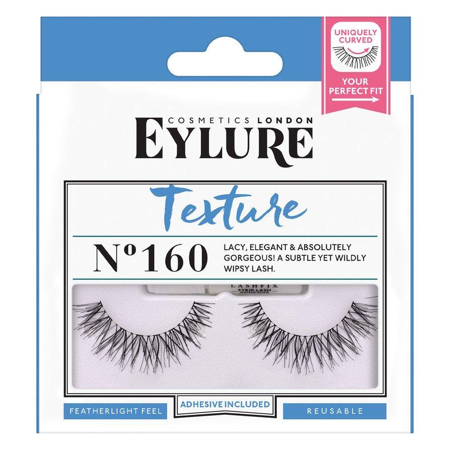 Eylure Texture No. 160