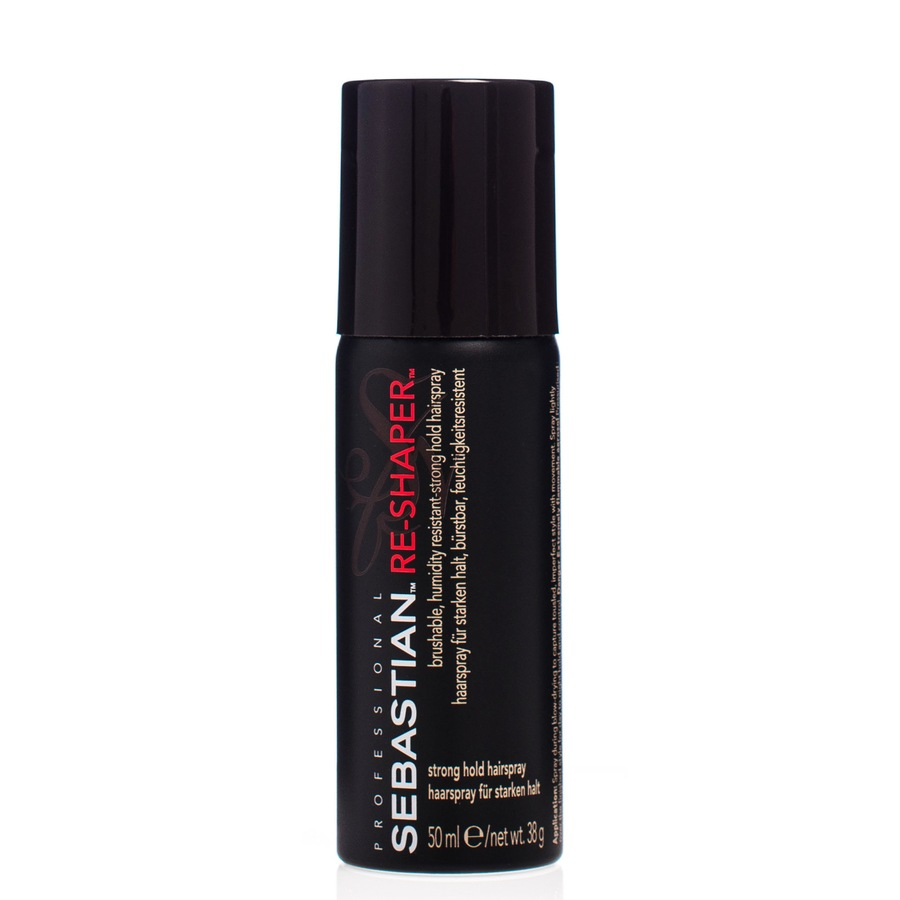 Sebastian Re Shaper Spray 50ml