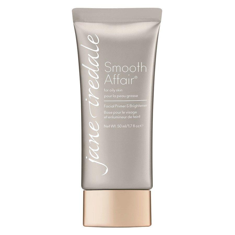 Jane Iredale Smooth Affair Primer Oily Skin 50ml
