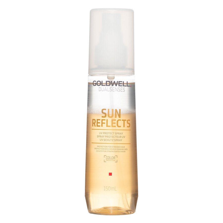 Goldwell Dualsenses Sun Reflects UV Protect Spray 150ml