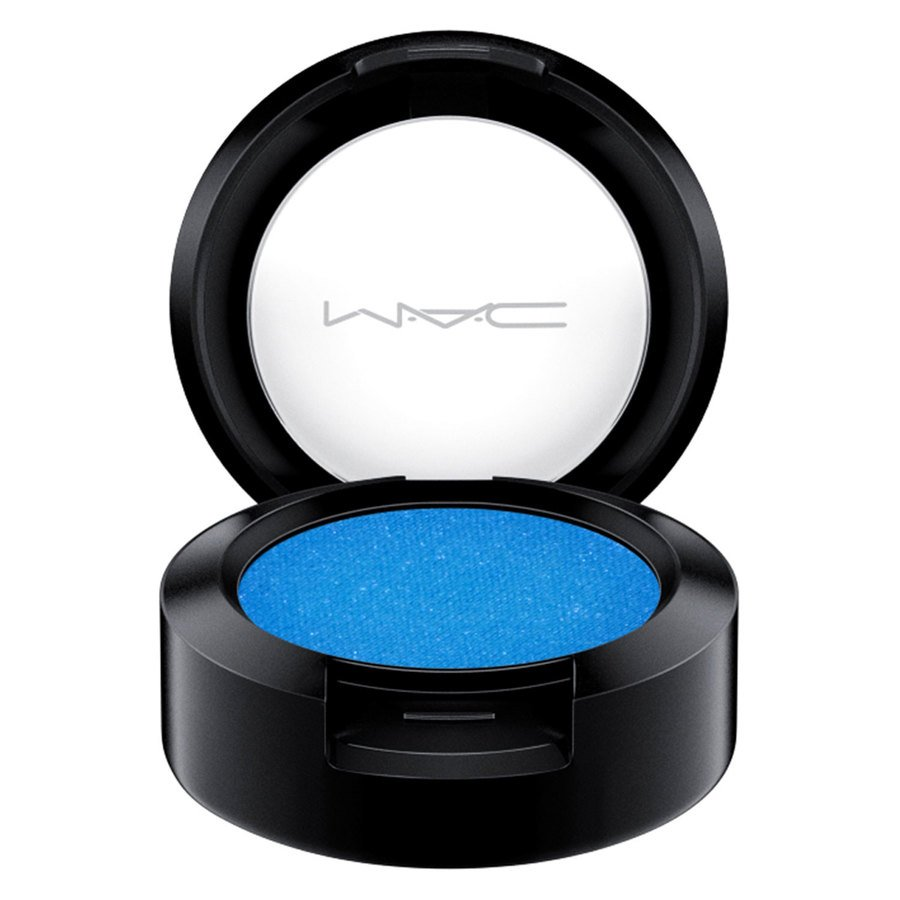 MAC Satin Small Eye Shadow Triennial Wave 1,3g