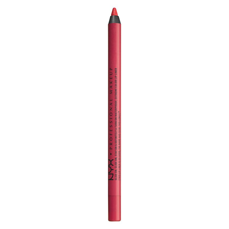NYX Professional Makeup Slide On Lip Pencil Rosey Sunset 1,17g