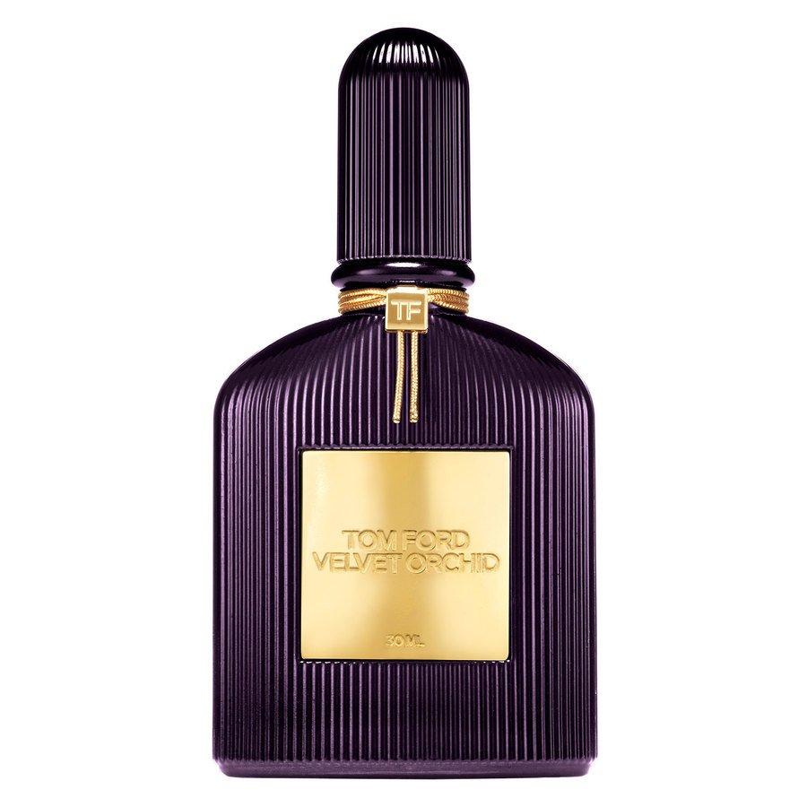 Tom Ford Velvet Orchid Eau De Parfum 30ml