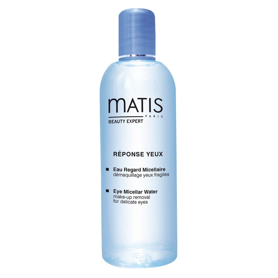 Matis Response Yeux Eye Micellar Water Make-up Remover 150ml