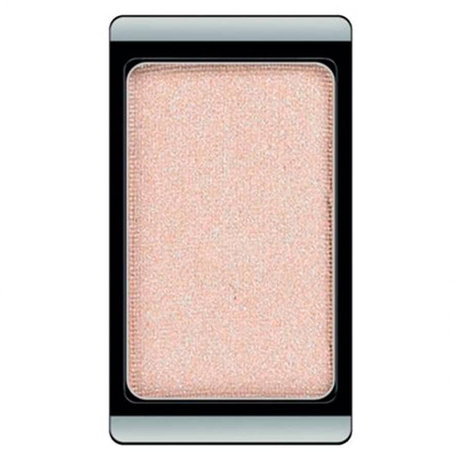Artdeco Eyeshadow #29 Pearly Light Beige 0,8g