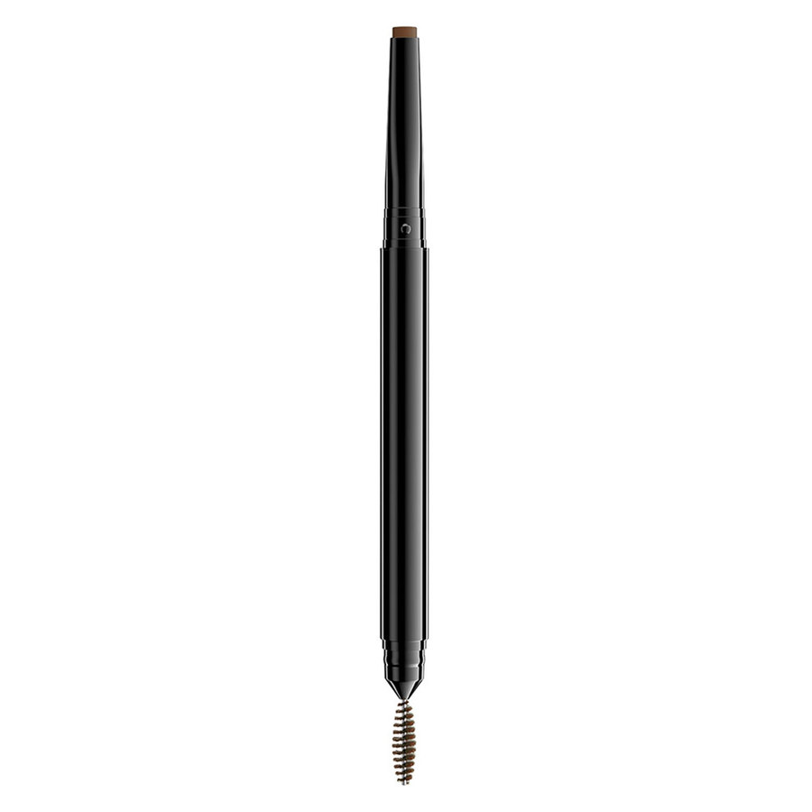 NYX Professional Makeup Precision Brow Pencil Soft Brown 0,13g