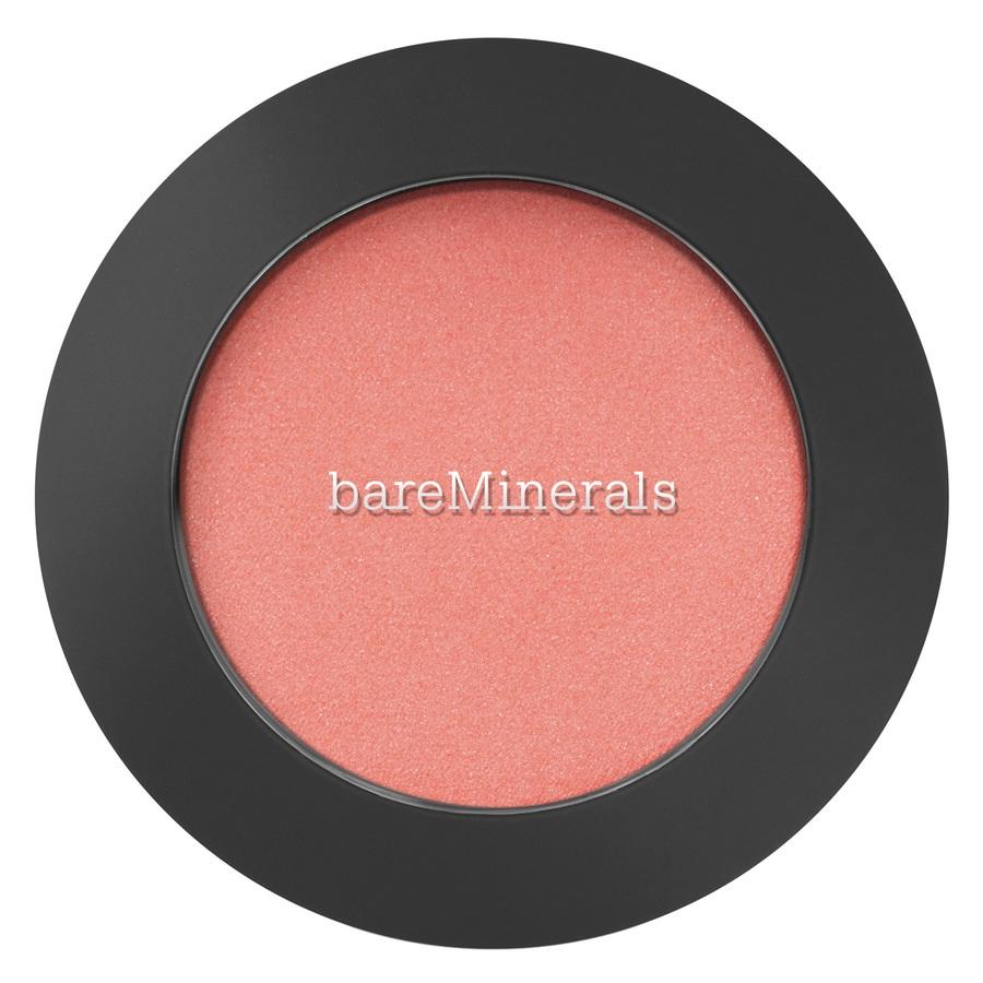 bareMinerals Bounce & Blur Blush Coral Cloud 5,9g