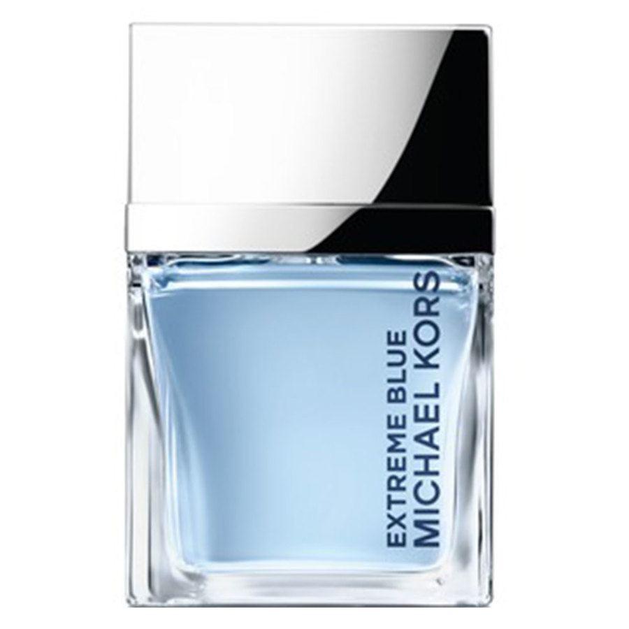 Michael Kors Extreme Blue Men Eau De Toilette 40ml