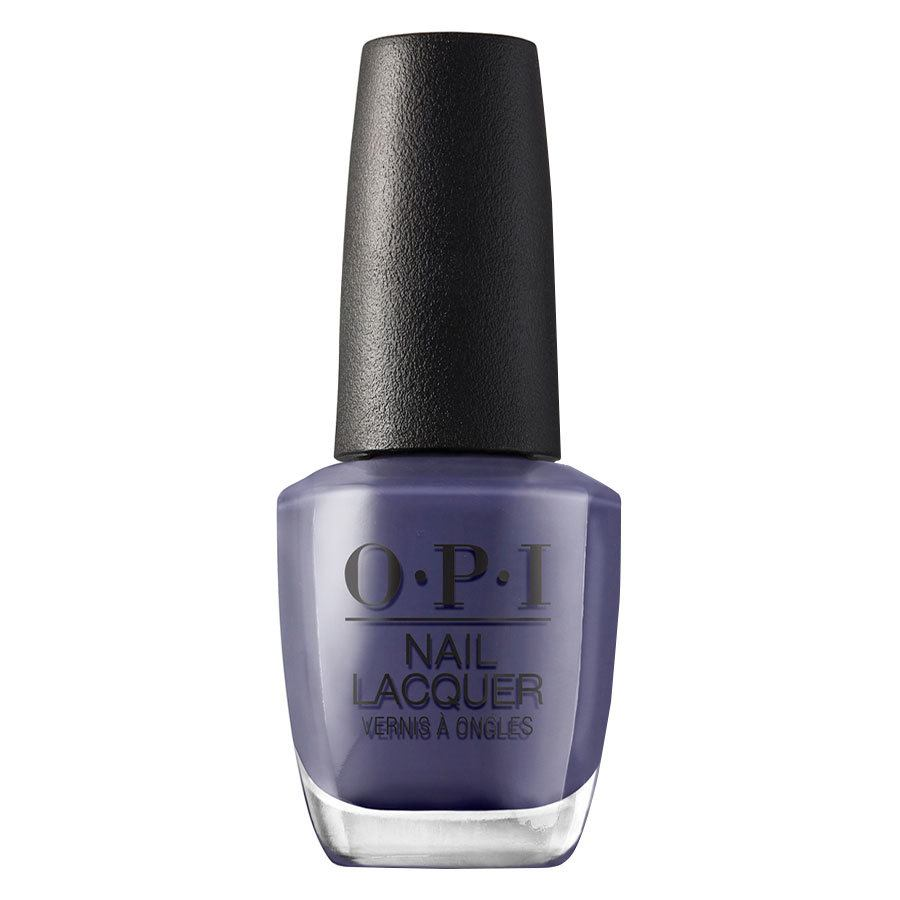 OPI Scotland Collection Nice Set of Pipes 15ml