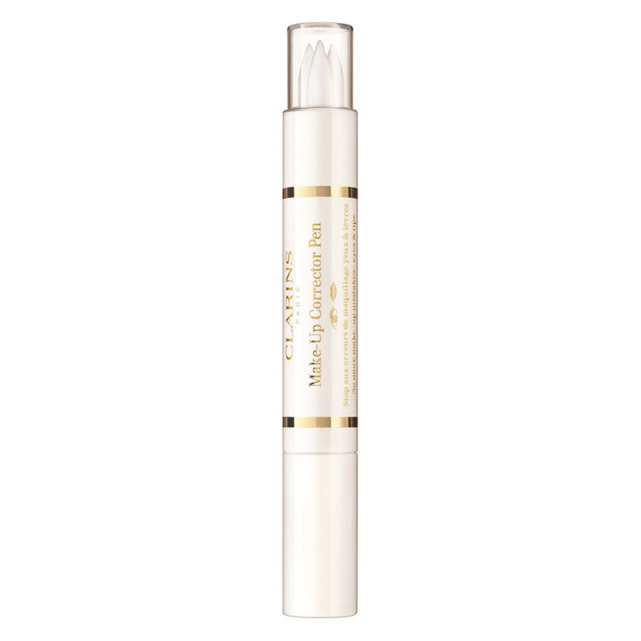 Clarins Make-Up Corrector Pen 3ml