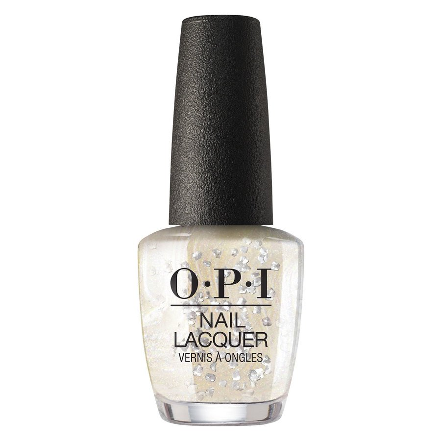 OPI Tokyo Collection Nail Lacquer NLT97 This Shade Is Blossom 15ml