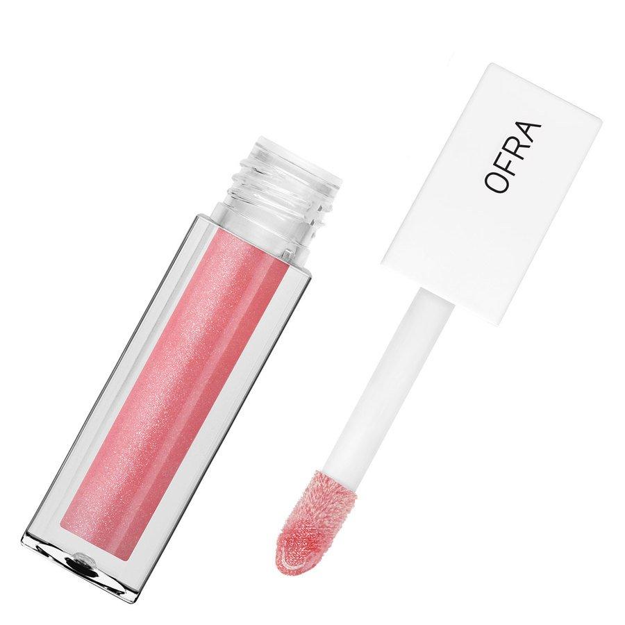 Ofra Lip Gloss Love 3,5ml