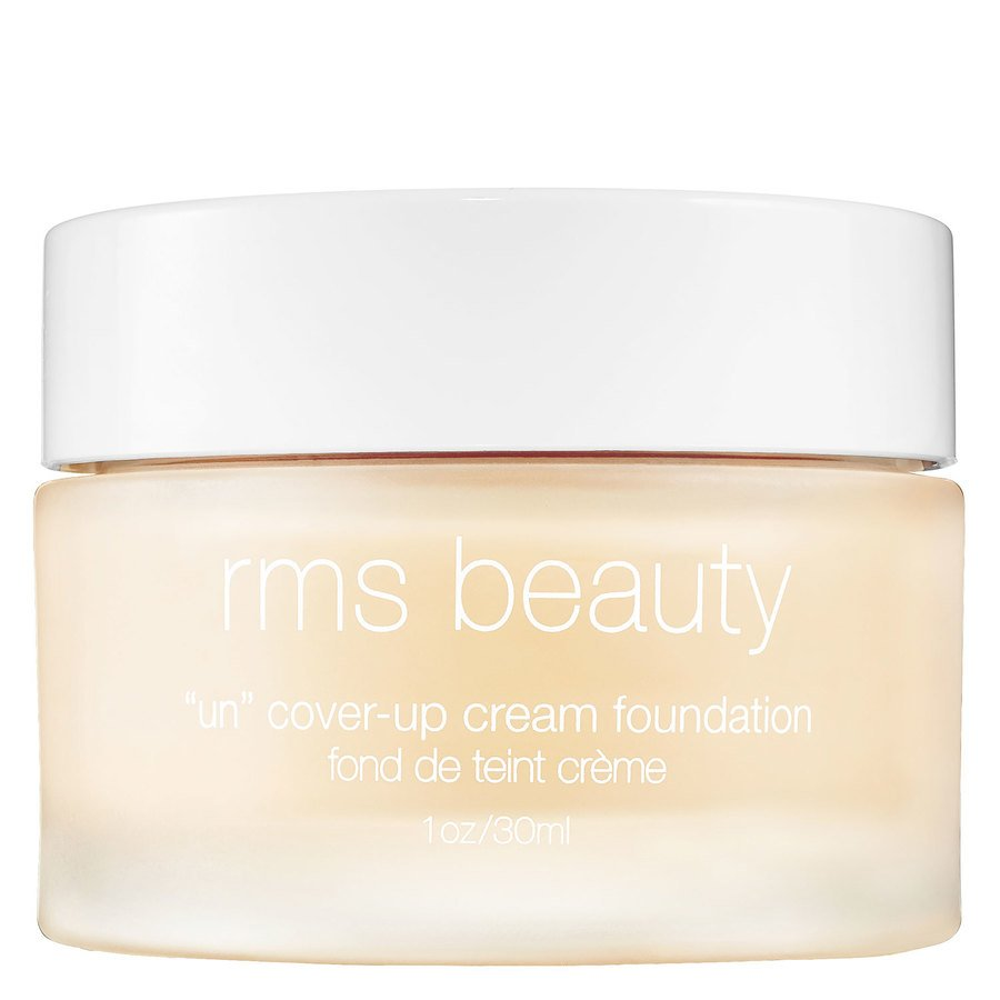 RMS Beauty Un Cover-Up Cream Foundation #11 30ml