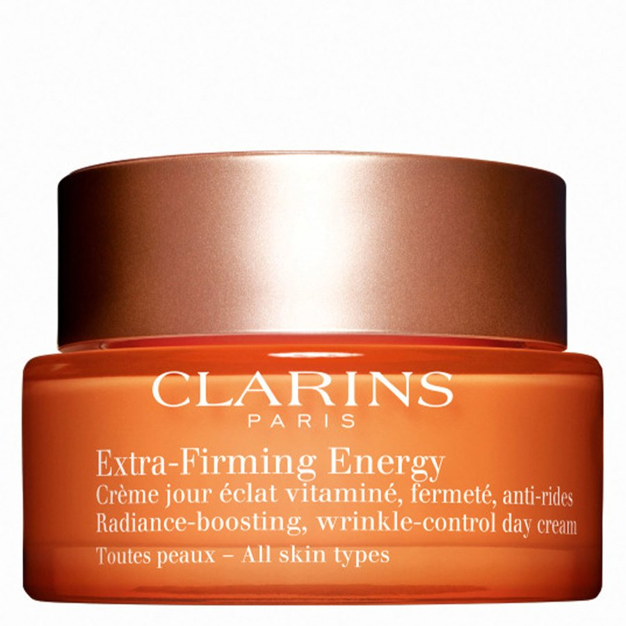 Clarins Extra-Firming Energy Day Cream 50ml