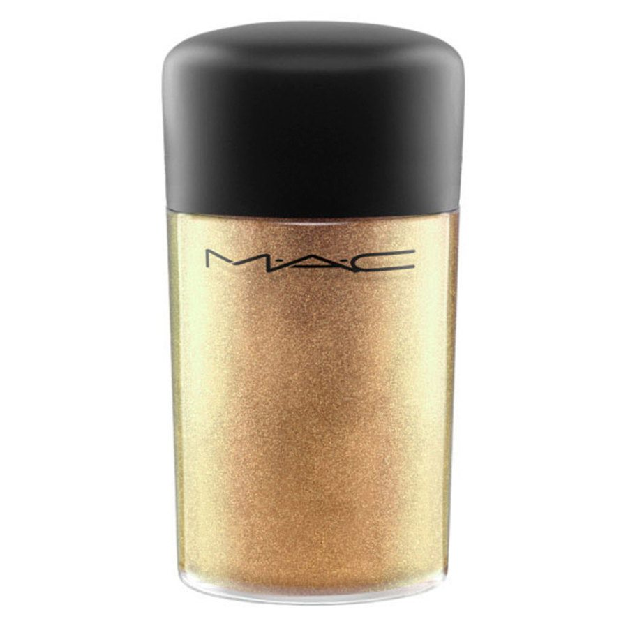 Mac Pigment Old Gold 4,5g