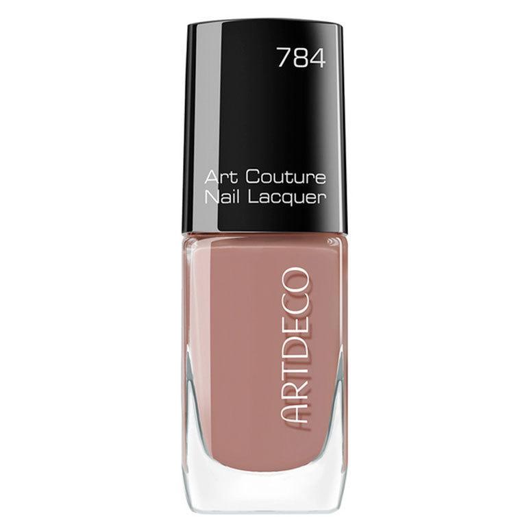 Artdeco Art Couture Nail Lacquer 784 Classic Rose 10ml