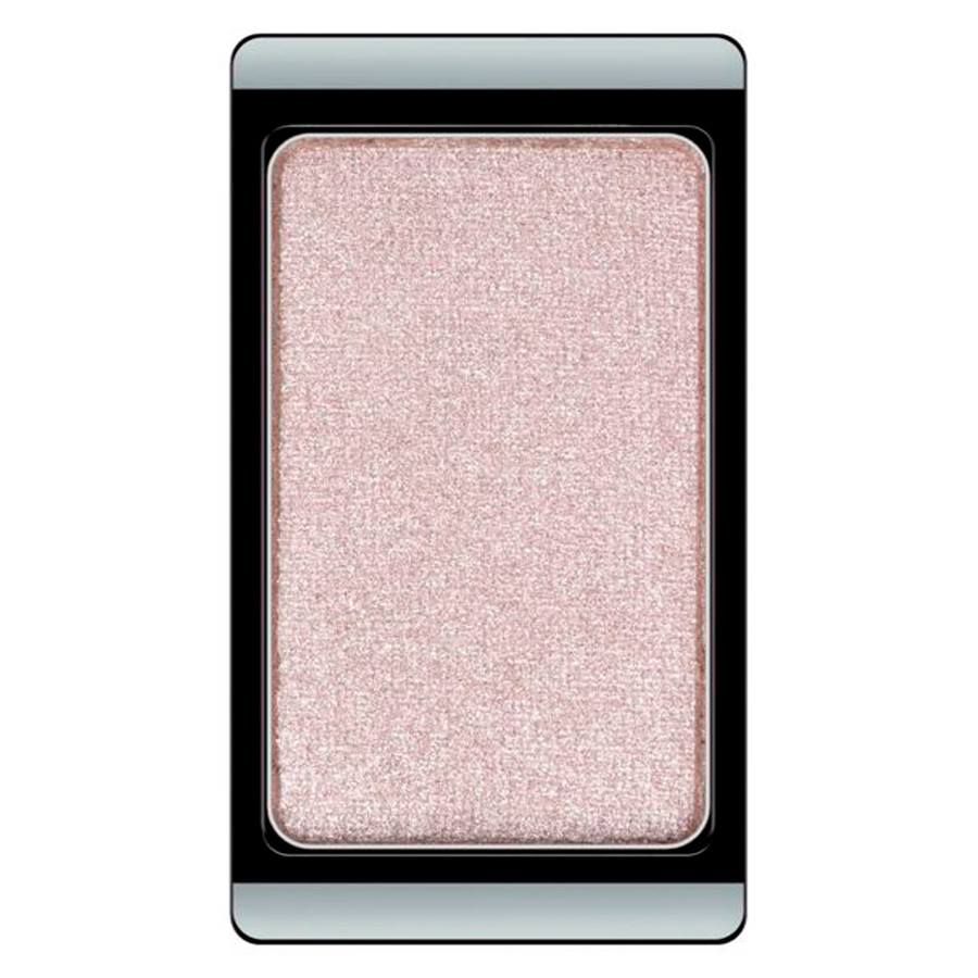 Artdeco Eyeshadow #08 Pearly Linen 0,8g