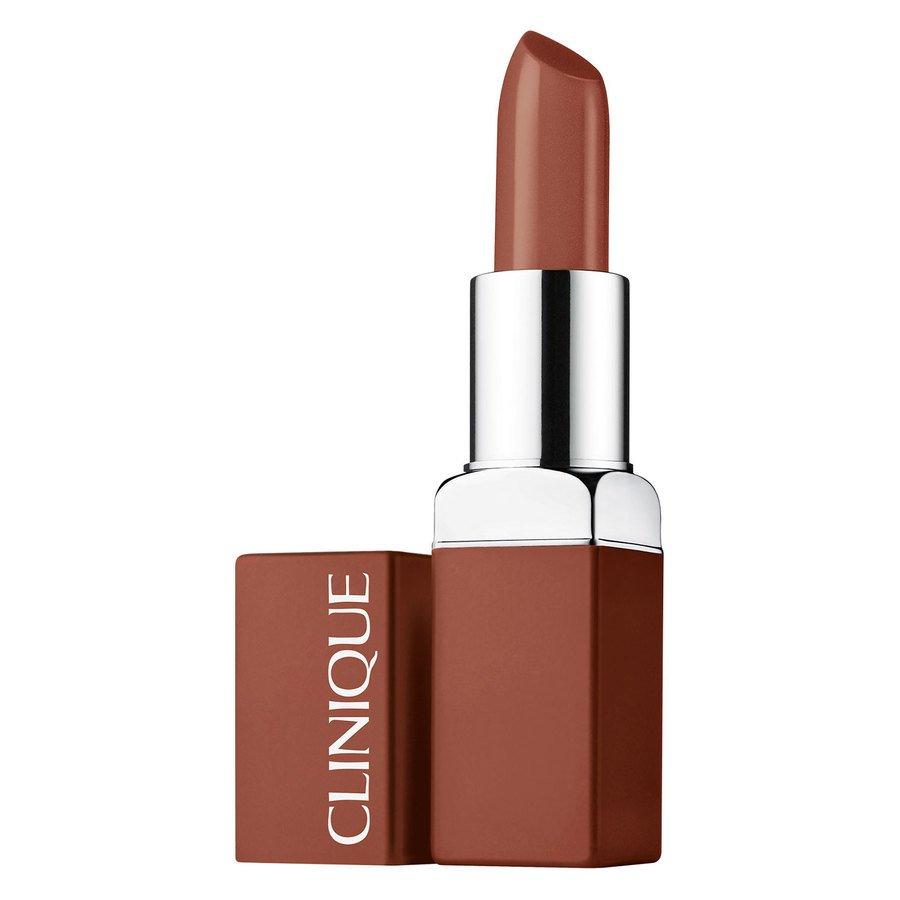 Clinique Even Better Pop Lip Colour Foundation  21 Cuddle 3,9g
